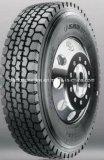 Reifen-LKW-Gummireifen des Roadshine LKW-Reifen-315/80r22.5 TBR des Reifen-12 industrieller