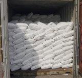 Het Zuur van het EDTA/voor Chelated Producten van de Meststof/Ethylenediaminetetraacetic Zuur