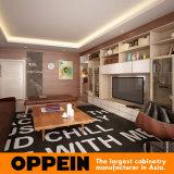 مطبخ ميلامين [كبينتس-مودرن] كاملة منزل لوحة أثاث لازم ([أب15-هس10])