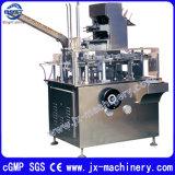 Установите флажок Yg-Sp08 упаковочная машина для ленты конвейера машины (SUS304)