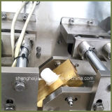 Schaum-Verpackungsmaschine