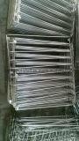 Стальные металлические пальцев 120мм крышка вентилятора