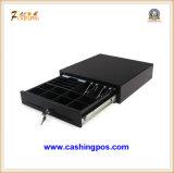 Cajón del efectivo con el interfaz completo compatible para cualquie impresora Ek-350 del recibo