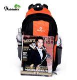 Sac à dos de plein air durable sac sac à bandoulière sac multifonction École sac de sport