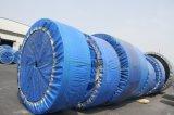 Резиновые ленты конвейера Chevron с новой модели