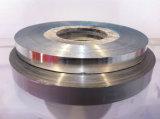 di alluminio termoresistente di Insulaltion del ventilatore della cucina del condizionamento d'aria