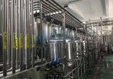 Fermentador de cerveza Cerveza brillante/Tank/Bbt la elaboración de cerveza (AS-FJG-QE)