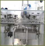 Automatische Mehl-/Kaffee-Puder-Verpackungsmaschine