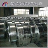 Heißer Verkaufs-China galvanisierter Stahlstreifen