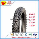 حارّ عمليّة بيع درّاجة ناريّة إطار العجلة 2.75-17
