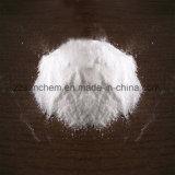 صوديوم [هإكسمتفوسفت], [شمب] 68% [فكتوري بريس] منخفضة