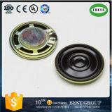Fbf30-1t bester verkaufen30mm innerer magischer Plastik Lautsprecher (FBELE)