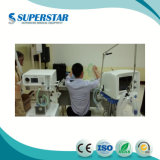 Loja Online da Índia de equipamento médico de venda quente ventilador ICU S1100