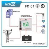 オプションのためのLCD&LEDスクリーンが付いている格子太陽エネルギーインバーター