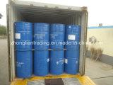 Methylene Chloride voor het Maken van het Schuim van het Polyurethaan