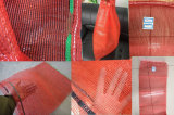بندورة حقيبة بطاطا حقيبة نباتيّة بصر شبكة حقيبة