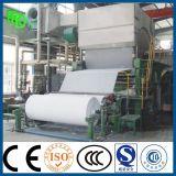 1092mm Toilettenpapier-Maschinen-Seidenpapier-Badezimmer-Seidenpapier, das Maschine für besten Verkauf herstellt
