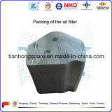 Zh1105 Emballage du filtre à huile