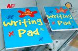 Np-065 Diario Eco-Notebook sencillas de oficina