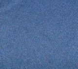 Tela de nylon de la aptitud del traje de baño del Spandex