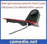 Новейшие Форд Транзит Custom Ван 3 стоп-сигнала камеры заднего вида резервного копирования