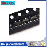 Transistore dello stabilizzatore di tensione del chip di commutazione di Si2306 3.5A/30V