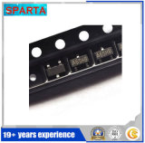 Транзистор регулятора напряжения тока обломока переключения Si2306 3.5A/30V