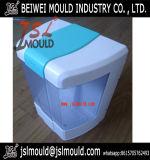 RO purificateur d'eau moule en plastique du Cabinet