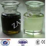 Dispositivo de la regeneración del aceite del transformador