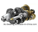 Dk6203b14-2RS Dk13726-2RS для Peugeot Auto Alternator Belt Bearing, Tensioner Pully Bearing, Engine Bearing