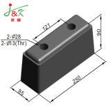 Резиновый амортизатор резиновый бампер резиновый буфер для поглощения ударов