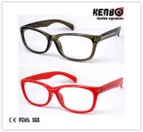 High Quality Reading Glasses. Kr4164