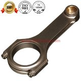 Porsche, BMW, 포드, Chevy, VW, Volvo, 닛산, Toyota, 미츠비시, Subaru, 스즈끼, Opel, Benz, Peugeot, KIA를 위한 OEM Connecting Rod,