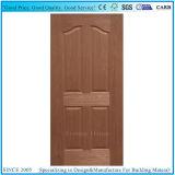 競争価格のドアの皮の専門の製造業者