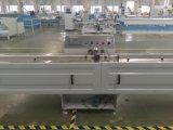 Cnc-isolierende Glasbutylbeschichtung-Maschine