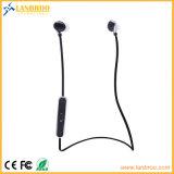 Muziek met meerdere balies van de Oortelefoon van Bluetooth van de Sport de Draadloze Draadloze Stereo overal