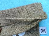 Высокое качество дешевой рекламы Сублимация постельное белье подушки безопасности (ГБ-10024)