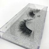 Оптовая большая ресница Curler пакета 3D глаза самая лучшая