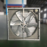 High Quality Hot Selling Greenhouse Exhaust Fan Price in Qingzhou