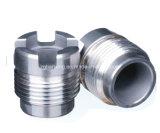 Gicleur de carbure de tungstène et gicleur pour des outils
