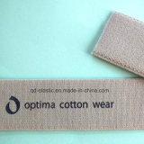 cinturino elastico stampato parte molle della peluche di 25mm per le mutande della biancheria intima