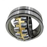 Roulement à rouleaux sphérique de qualité (22313)