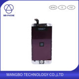 Экран цифрователя LCD китайского изготовления дешевый на iPhone 6 LCD