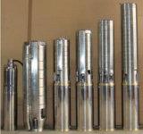 Solarwasser-Pumpen-Rechner-Wasser-Pumpe auf Solar