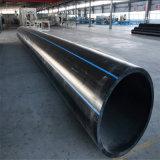 Grote Grootte van HDPE Pijp voor De Fabrikant van de Watervoorziening