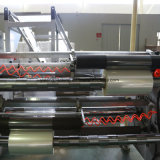 工場十字によってリンクされるPOF熱収縮フィルム