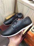 Os homens de couro PU calçados, calçados masculinos, Moda calçado de couro, 4200pares