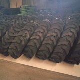 Pala niveladora, neumáticos OTR 14.00-24, 13.00-24 L2 /G2