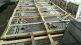 Granit-Platte-Dreiergruppen-Hilfsmittel des China-Lieferanten-preiswertes Preis-G684 Shanxi schwarzes