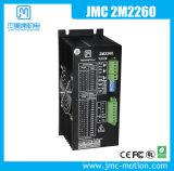AC 220V 2Controlador paso a paso de la fase 2M2260,